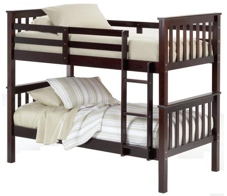 70+ Bunk Beds Memphis Tn - Interior Design Ideas for Bedrooms Check more at http://imagepoop.com/bunk-beds-memphis-tn/