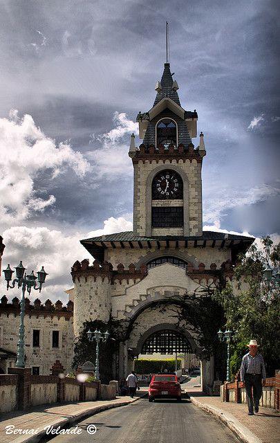 Ecuador Loja, Ecuador#Repin By:Pinterest++ for iPad#