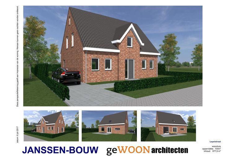 06917 Lepelstraat