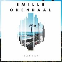 LABeat by Emille Odendaal Music on SoundCloud