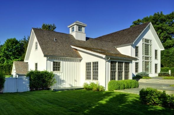 40 best beautiful barns carriage houses images on for Modular carriage house