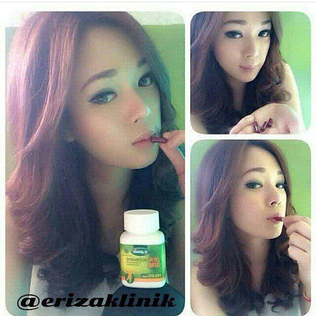 Instagram photo by @klinik_eriza_beauty via ink361.com