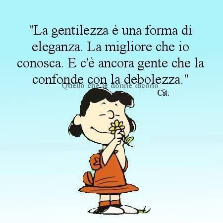 Top 207 best Mafalda Snoopy e images on Pinterest | Peanuts, Snoopy  BC86