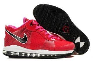 http://www.freerunners-tn-au.com/  Nike Air Max Leboron VIII Mens #Nike #Air #Max #Leboron #VIII #Mens #serials #cheap #Nike #Basketball #Shoes #fashion #popular