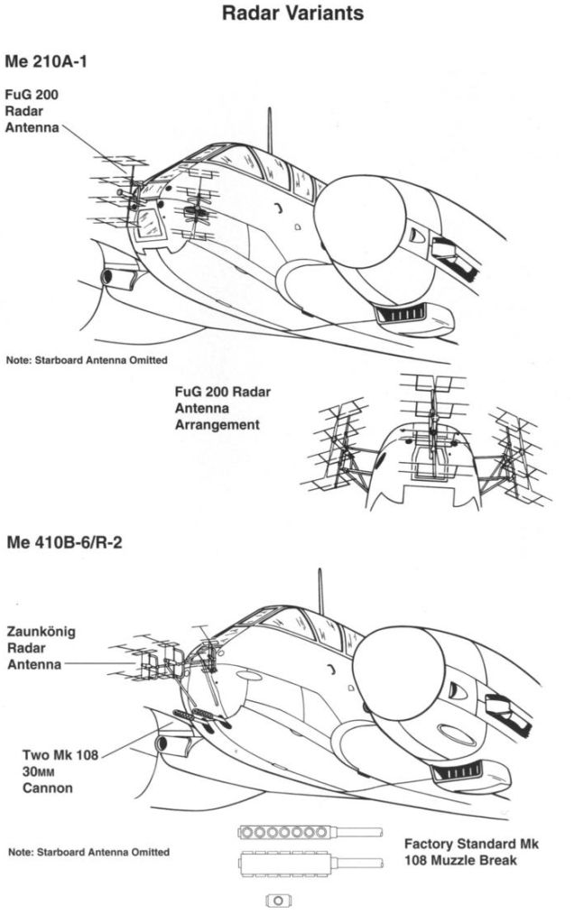 20 best images about essential identification guide series on military technology and weapons on
