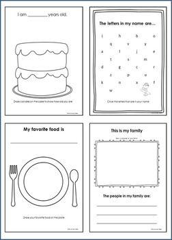 153 best images about kinder worksheets on pinterest coloring pages dibujo and coloring sheets. Black Bedroom Furniture Sets. Home Design Ideas