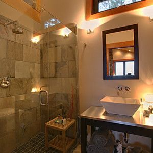 find this pin and more on bathroom accessible universal design wetrooms by gailzahtz. Interior Design Ideas. Home Design Ideas