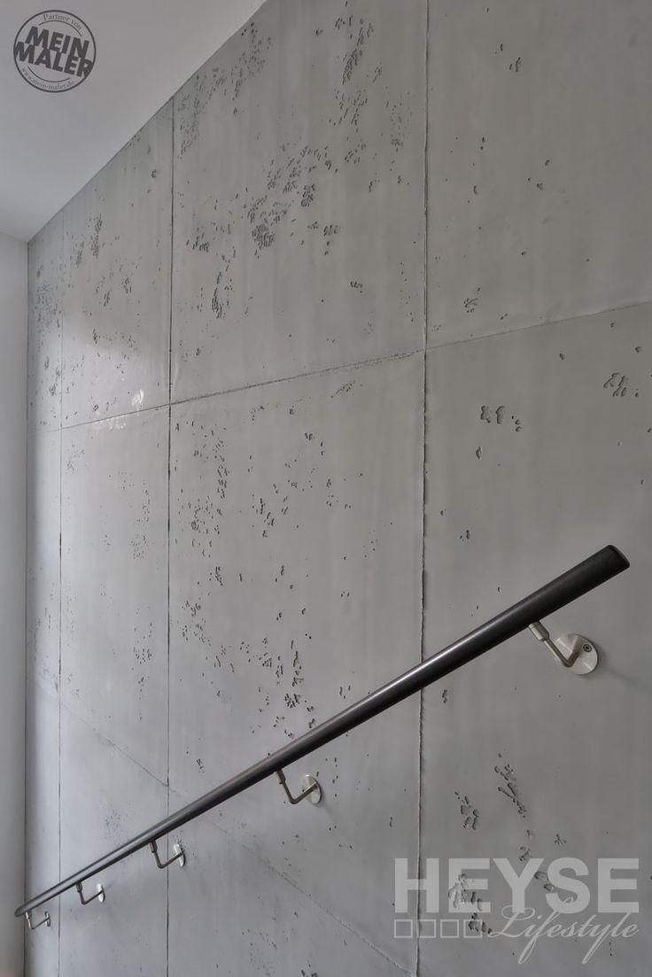 25 besten volimea mineralische wandveredelung bilder auf pinterest hannover entspannung und. Black Bedroom Furniture Sets. Home Design Ideas