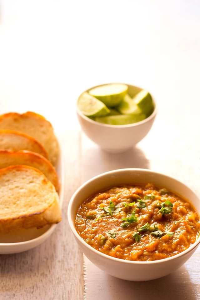 pav bhaji, no onion no garlic pav bhaji recipe | step by step recipe. #pavbhaji #streetfood