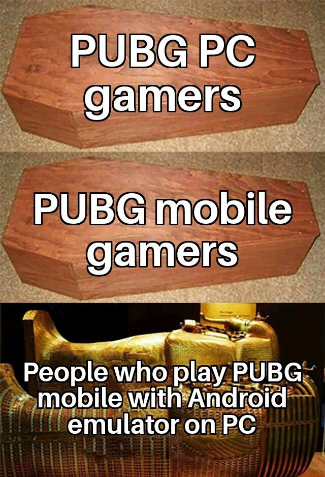 Pubg Mobile Meme Memes Funny Memes Bad Memes