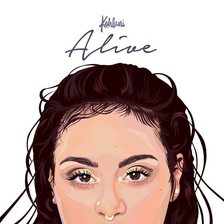 Kehlani newest single