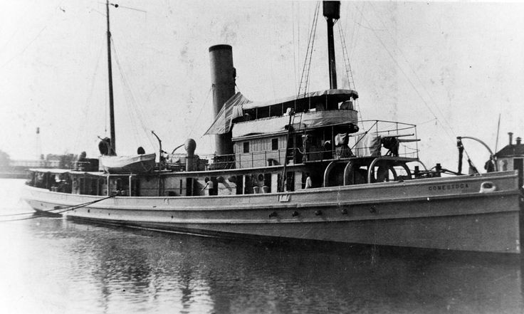 Shipwreck off San Francisco is identified as last US navy vessel to be lost without a trace in peacetime