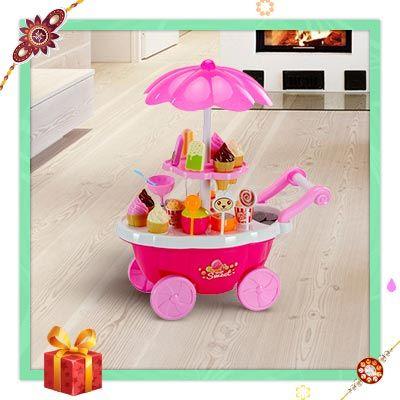 8d18e75ff6c23b01d83795e87d9d8a89 - Upto 40% off on Kids Rakhi Gifting Applicable on Kids Rakhi Gifting (Products in...