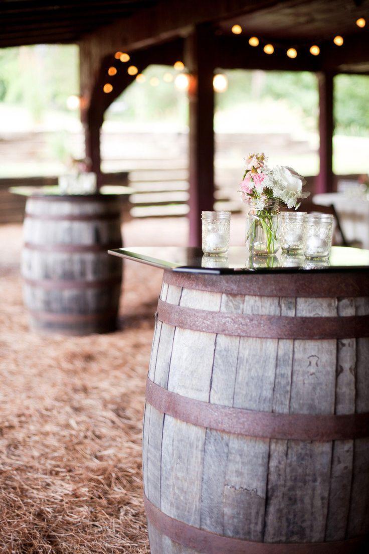 131 best barn theme images on pinterest barn weddings gardens