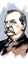 Grover Cleveland (March 18, 1837 – June 24, 1908) an American politician and lawyer who was the 22nd US President and 24th US President #presidentgrovercleveland#grovercleveland
