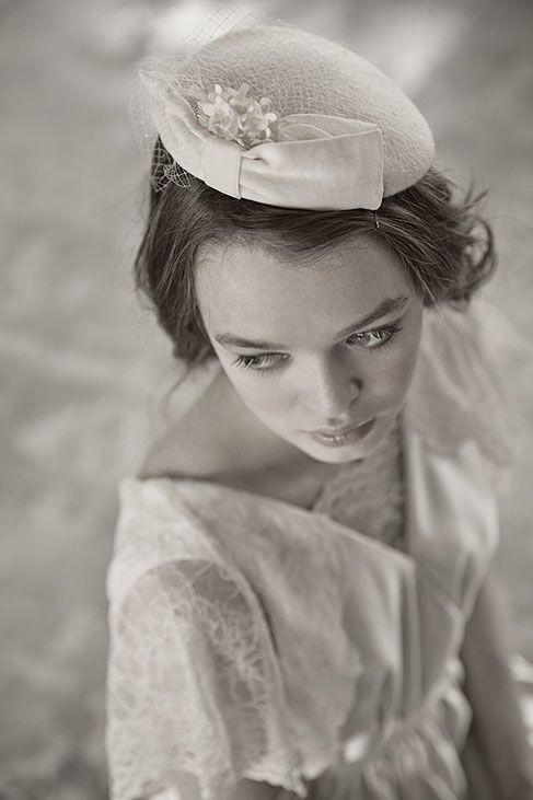 head dress | ウェディング | ドレスベネデッタ
