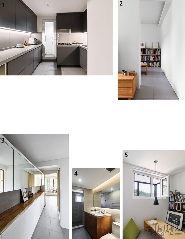 Pinterest 상의 작은 집에 관한 아이디어 상위 17개개  작은 집 및 ...