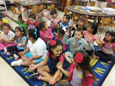 A Soup Opera (book with CD)  Chalk Talk: A Kindergarten Blog: music