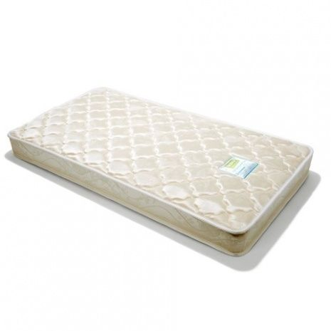 mattress topper kmart. kmart foam mattress topper t