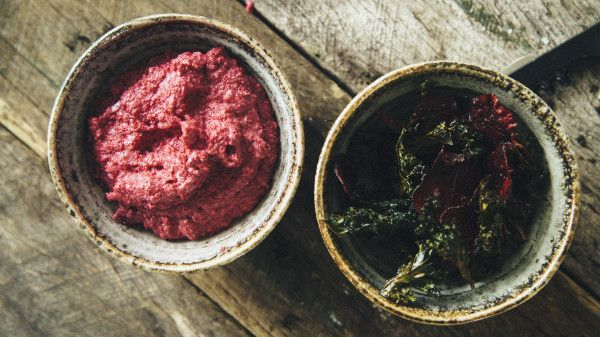 recipe_beetroot dip