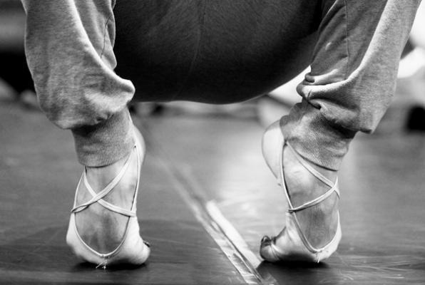 Moscow Ballet La Classique