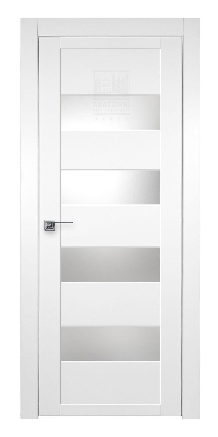 Modern white interior doors - 32 Best Reception Desks Images On Pinterest Reception Desks Receptions And Office Ideas