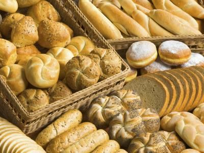 Foods That Contain Yeast Extract | LIVESTRONG.COM