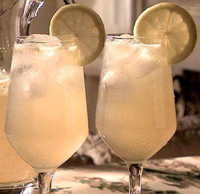 Alcoholvrije cocktails - Girlscene