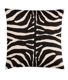 Twill cushion cover
