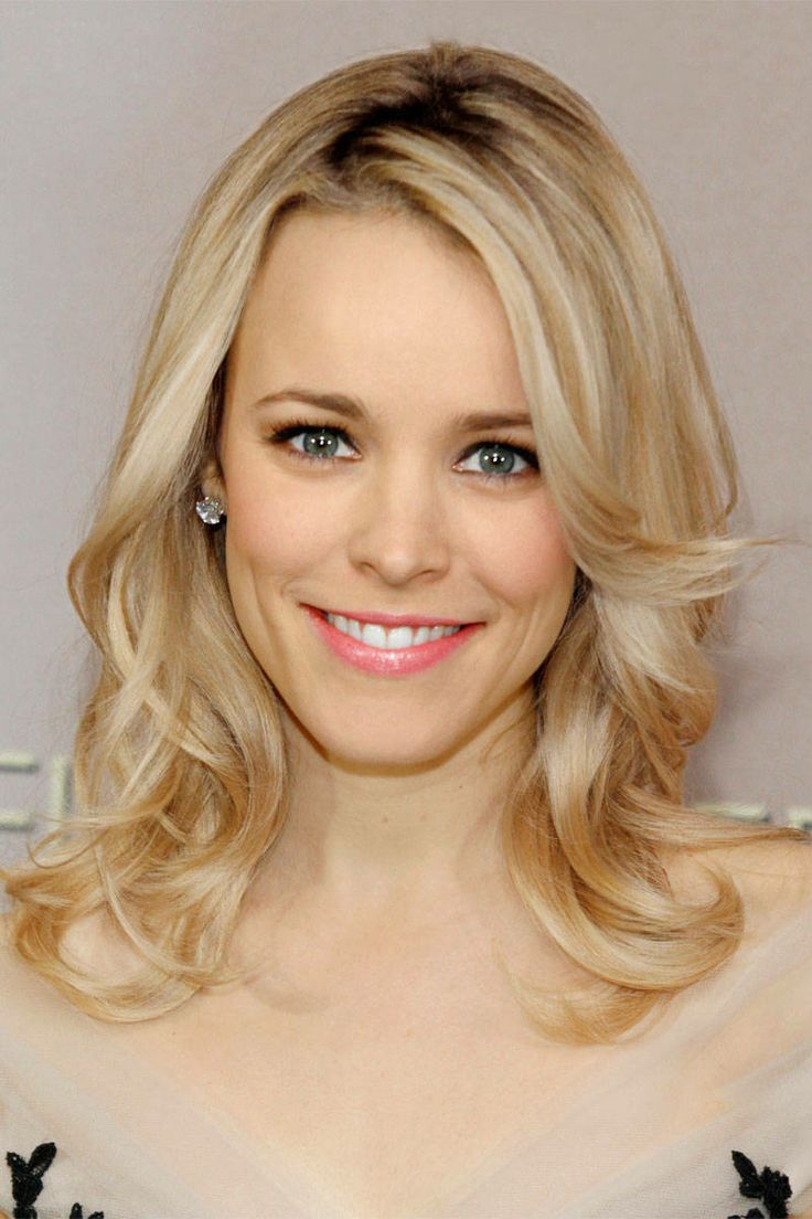 17 Best ideas about Rachel Mcadams on Pinterest | Rachel ... Rachel Mcadams