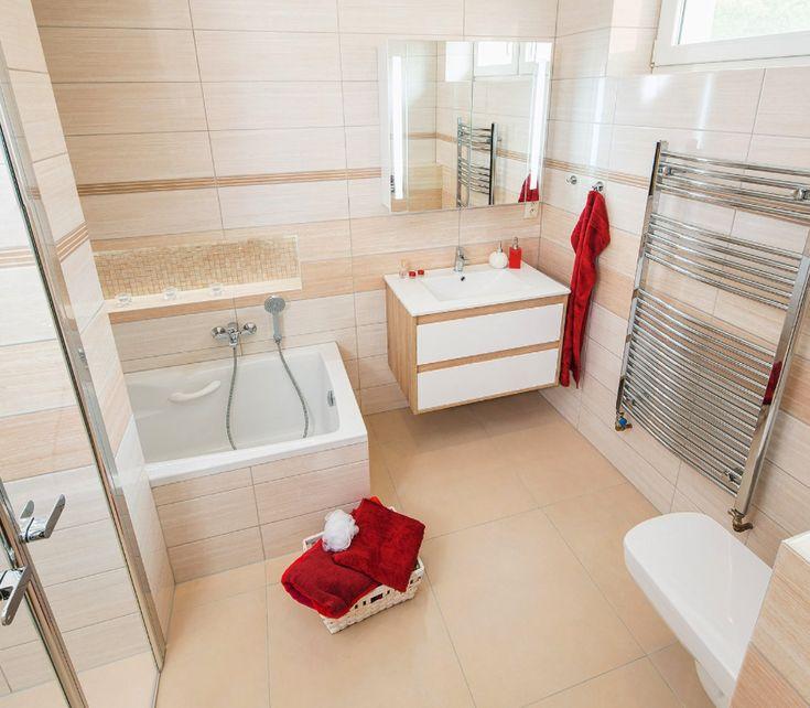 Přirenovaci staré koupelny,nebo budování úplně nové, stojíme před mnoha výzvami. Nejprve jsme vyřešili problém spolehlivých řemeslníků, kteří v konkrétním časovém harmonogramu a v domluvených finančních relacích byli skutečně schopni koupelnu zbudovat tak, aby nám vyhovovala. [Více]