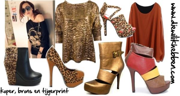 http://www.diewilikhebben.com/index.php/blog/How-To-Wear-brons-koper-luipaardprints/