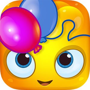 Jelly Splash v2.12.0 Apk - Android Games - http://apkseed.com/2015/10/jelly-splash-v2-12-0-apk-android-games/