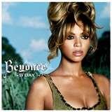 beyonce bday album My personal favorite Bey album.