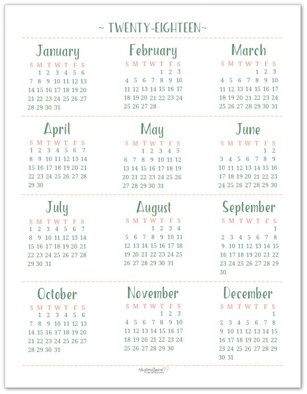 Calendar Sizes Ideas : Best yearly calendar printable ideas on pinterest