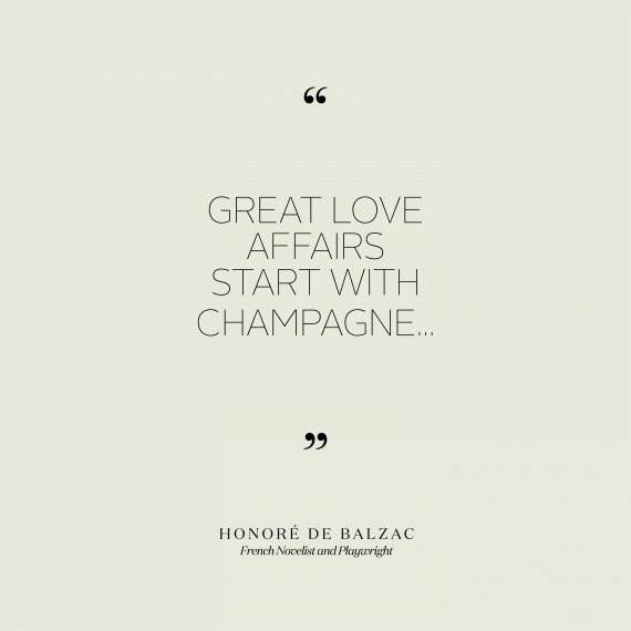 Short Sweet I Love You Quotes: Best 25+ Champagne Quotes Ideas On Pinterest