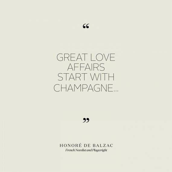 best 25 champagne quotes ideas on pinterest bubble