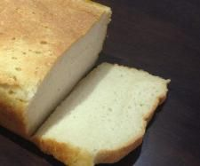 Recipe Gluten free soft bread by Shell_35 - Recipe of category Breads & rolls -change yeast for baking soda for yeast free