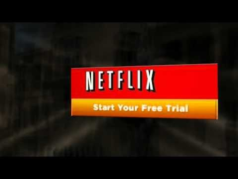 ▶ Netflix Free Trial - YouTube