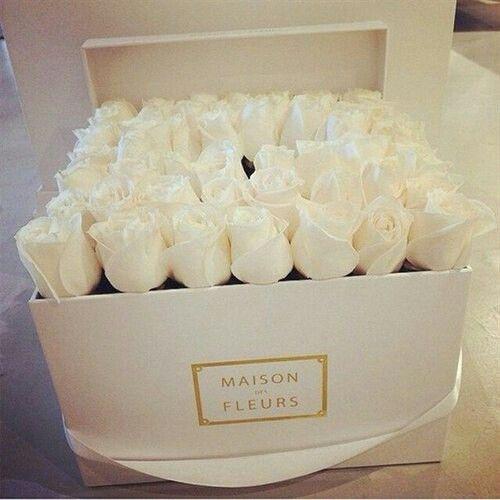 Très 33 best Maison Des Fleurs ❤ images on Pinterest | Flowers, Floral  MO41