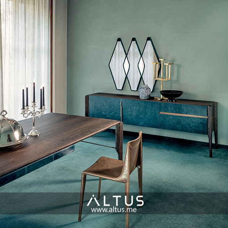 Vanity Fair mirrors by Arketipo Firenze, designed by Gino Carollo, made in Italy. www.Altus.me #Altus #Beirut #Lebanon #MadeInItaly #Furniture #Mirror #Accessories #Home #HomeDesign #Luxury #InteriorDesign #Interiors #Design