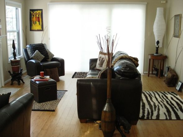 1000 images about afrocentric style decorating on