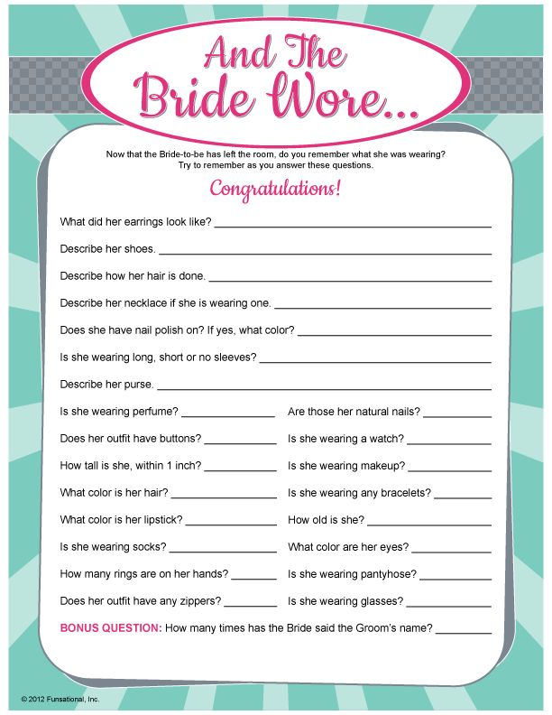 and the bride wore whole website of different bridal games wedding ideas for my peeps pinterest bridal shower bridal shower games and bridal