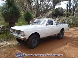 Image result for ford xy falcon 4x4 ute (Australia)