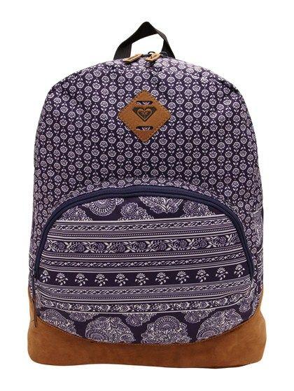 Fairness Backpack