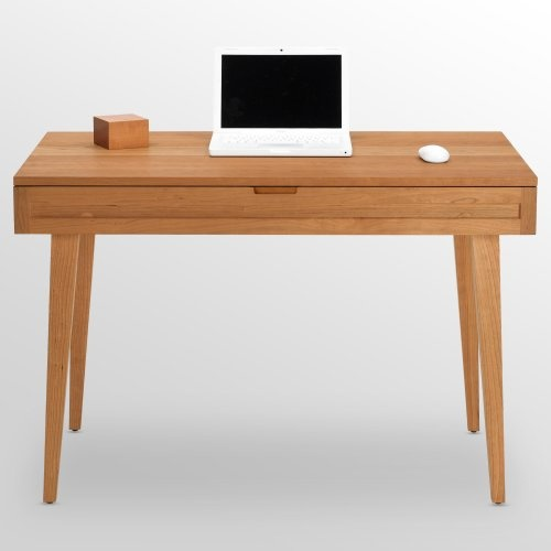 Beautiful Computer Desk 23 best design images on pinterest | computer desks, home and desk