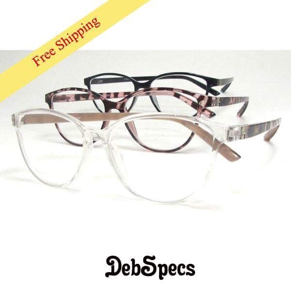 18f0eb084992 Pin by DebSpecs.com on Debspecs.com FASHION Reading Glasses ...