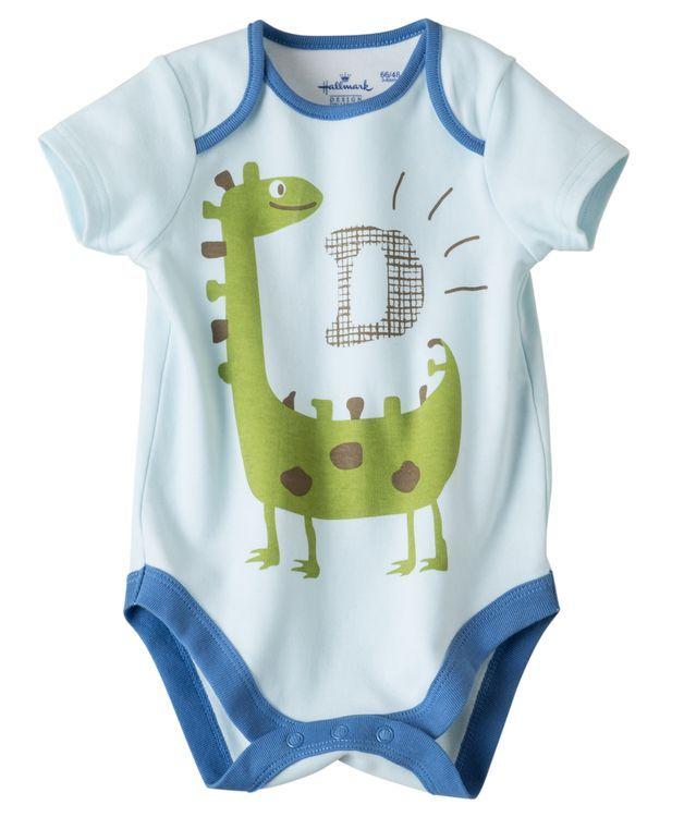 79 Best Baby Boy Clothes Images On Pinterest Little Boys Clothes