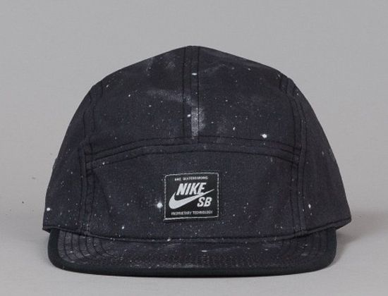 Sb Hat By Nike Sb 5 Galaxy Hats Panel sweg Unpt8wxq