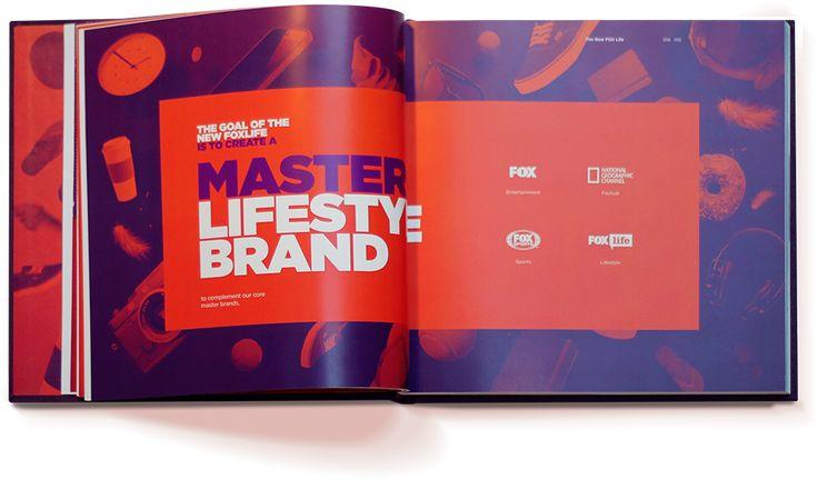 Resultado de imagen para fondos branding llamativos